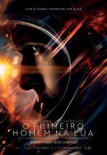 Brevemente nos Cinemas Portugueses