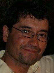 Rodrigo Díaz L.