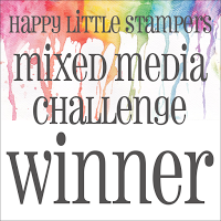 June'17 Winner
