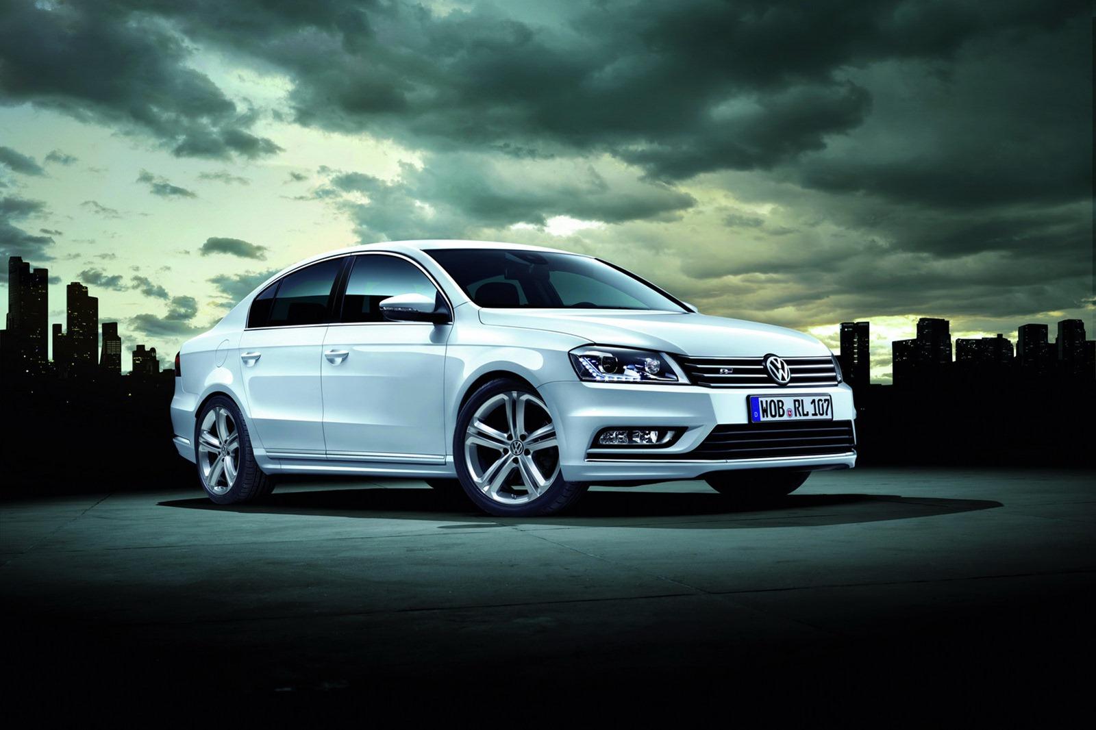 http://4.bp.blogspot.com/-MVlZV-1Y0dQ/T6OVpbgRTBI/AAAAAAAAgYE/vMEx4mgWEvE/s1600/2012-VW-Passat-R-Line-3%2525255B2%2525255D.jpg