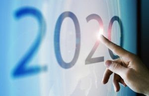 REINING AGENDA 2020 (IN PROGRESS)