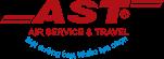 Địa chỉ bán vé máy bay giá rẻ - Blog AST Travel