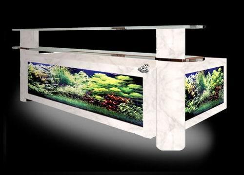 Bar fish tank for Fish tank bar