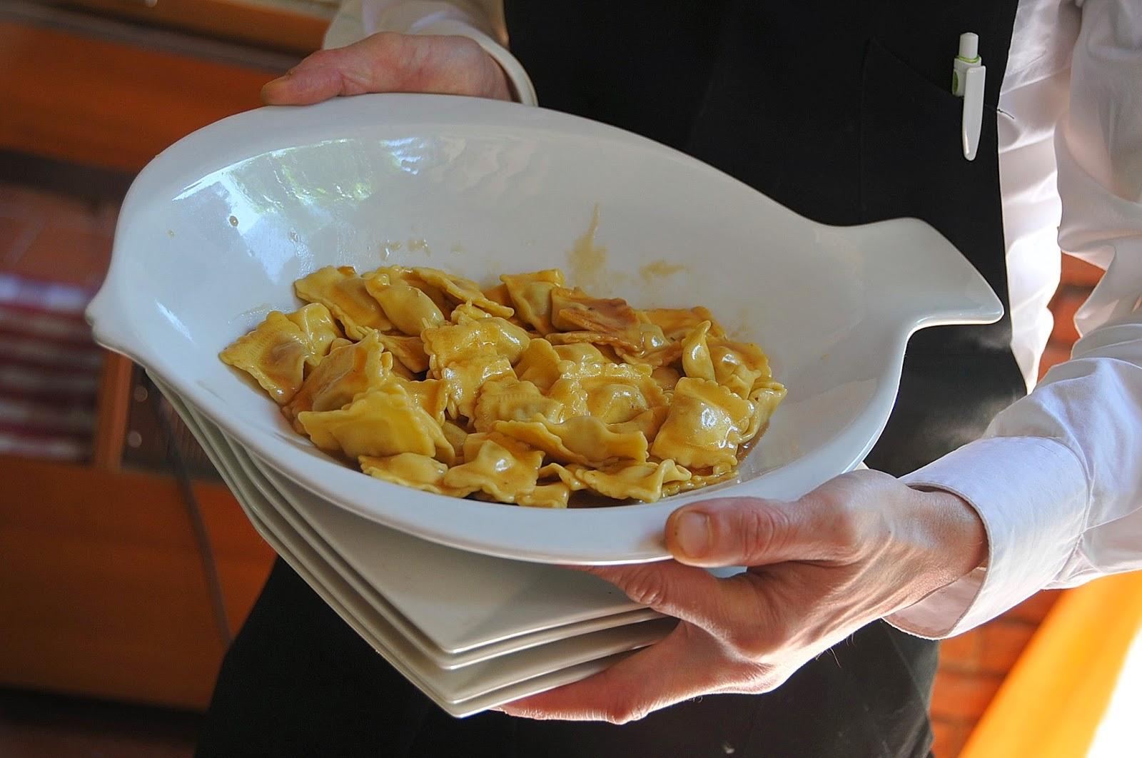 Armadillo bar vino cibo e musica a trip advisor to torino for Bar maison torino