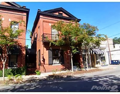 http://www.trulia.com/property/1080555387-413-Whitaker-St-Savannah-GA-31401