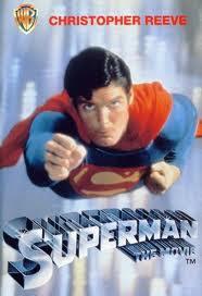 Baixar Filme Superman  O Filme