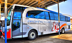 ARDANA TOUR INDONESIA
