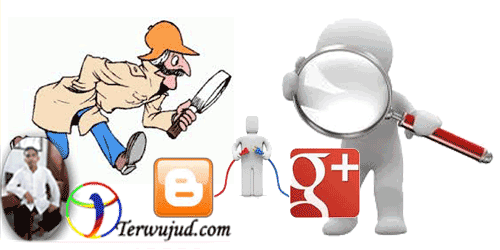 Find-Blogger-Medan