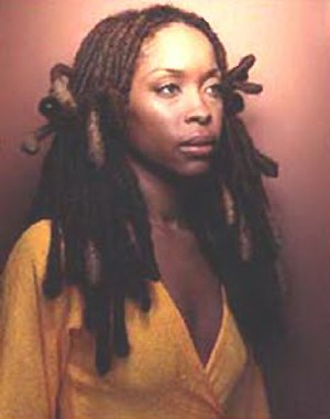 All natural locs loc extensions loc extensions are a great option for anyone considering locs that wants to skip the pmusecretfo Choice Image