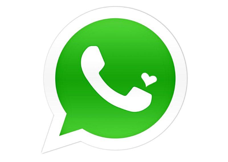 """Cartomanzia Whatsapp""♧"