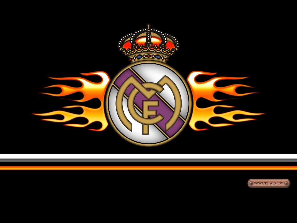 Real madrid logo real madrid the royal club real madrid logo voltagebd Images