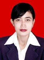 Calon Walikota Cirebon
