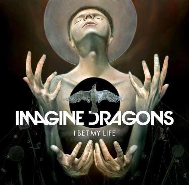 Warriors Imagine Dragons Itunes: SuzzorLose.com: October 2014