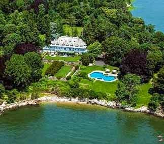 most expensive home sells jpg