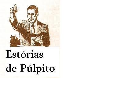 Estórias de púlpito