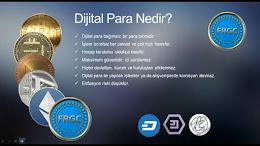 FargoCoin este printre cele mai valide cryptocurrency