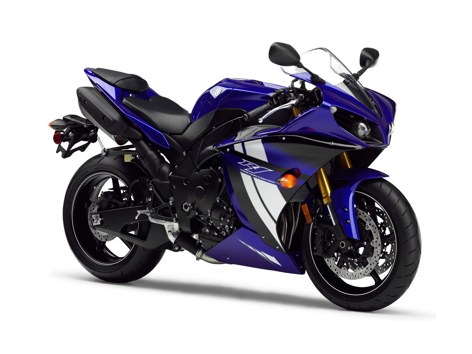 gambar motor yamaha yzf r1 2012 specifications. Black Bedroom Furniture Sets. Home Design Ideas