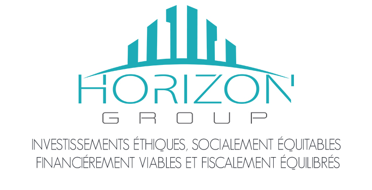 Groupe HORIZON