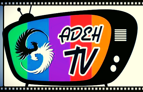 ADEH TV