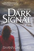 Giveaway - Dark Signal