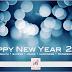 Happy New Year 2014 * Um Bom Ano 2014