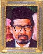 Dzohir b. Md.Zain