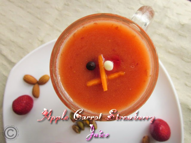 apple-carrot-smoothie