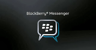 Blackberry Messenger for PC / Laptop