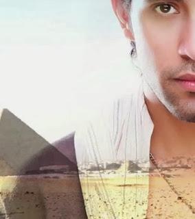 راحتي جنبك - عمرو مصطفي