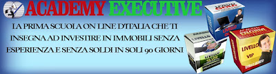 http://www.academy-executive.com/p/iscriviti.html