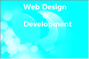 Web Design Bangladesh:  For Web Designing Companies of Content Management Importance
