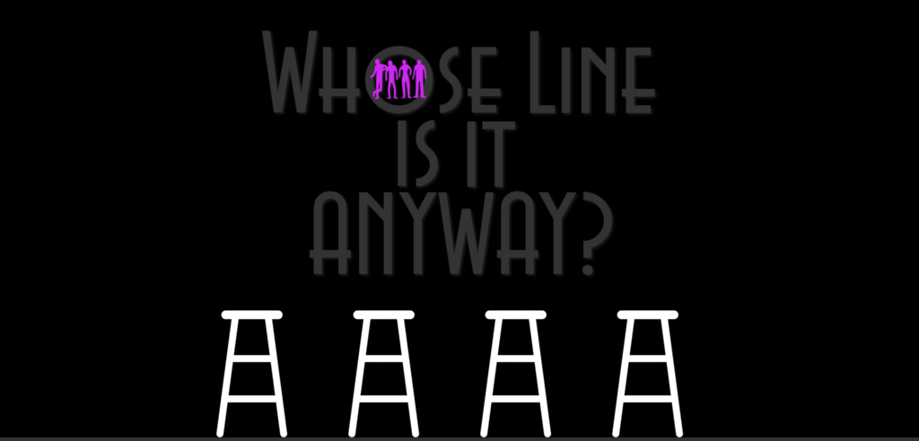 TVRaven - Whose Line Is It Anyway? season 4 (S04) full ...