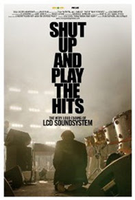 Download Shut Up and Play the Hits (2012) Movie For Free