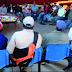 La iglesia propicio el VII Encuentro de Campesinos con conflictos de tierras