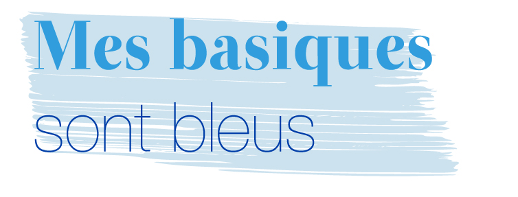 labello-baume-lèvres-hydratant-bleu-tube