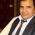 الخبير الأمني مازن الشريف: الحرب على الإرهاب في تركيا يختلف عن ليبيا لأنّ الهدف الأساسي هو الجزائر