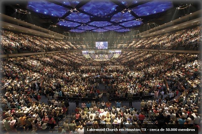 "korean charismatic church Recent pentecostal scandals of pentecostal and charismatic and prominent ""bishop"" in the international communion of charismatic churches."