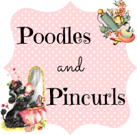 Poodles and Pincurls