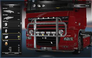 Euro truck simulator 2 - Page 3 3