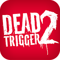 Download DEAD TRIGGER 2 Apk