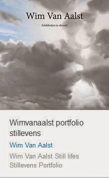 http://issuu.com/wimvanaalst/docs/wimvanaalst_portfolio_stillevens