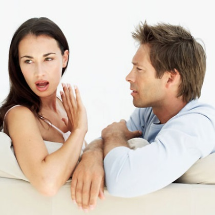 How To Get Ex Boyfriend Back Law Of Attraction : Taking Care Of Jealousy In Relationships