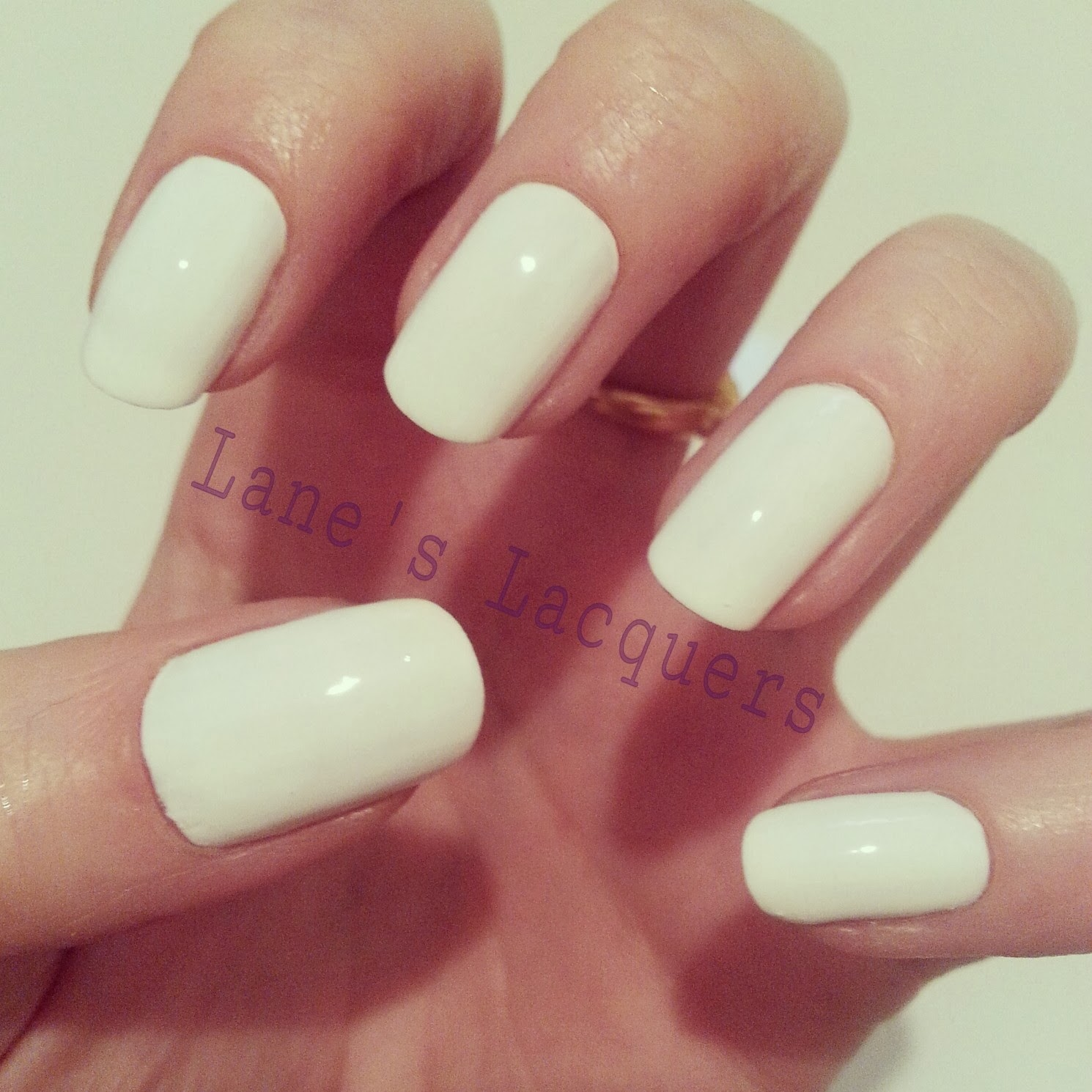 models-own-hypergels-white-light-manicure