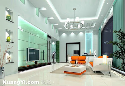 Decoration Design
