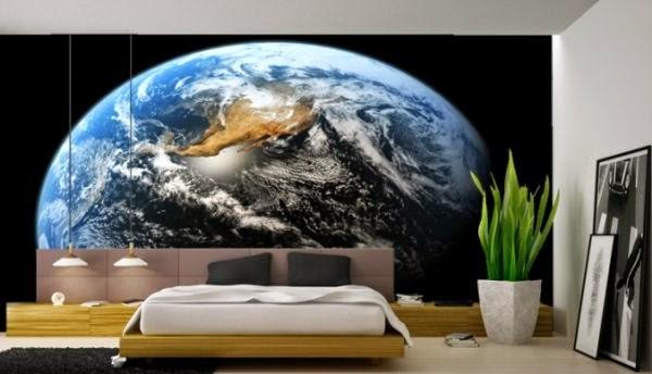 Http Www Ongsono Com Go Cf11e111f538eee486b2030a74d04e95 25 Fancy Bedroom Wall Decor Ideas For Inspiration Html
