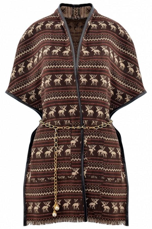 http://www.oasap.com/new-arrivals/48822-brown-elk-pattern-pu-trim-cape-coat.html/?fuid=218803