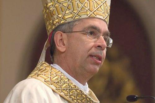 Duta Vatican Timbulkan Kembali Isu Kalimah Allah