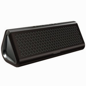 Flipkart: Buy Creative Airwave 1.0 Bluetooth 3.0 Speakers Rs.3859