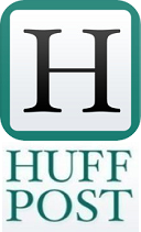 My articles on Huffington Post