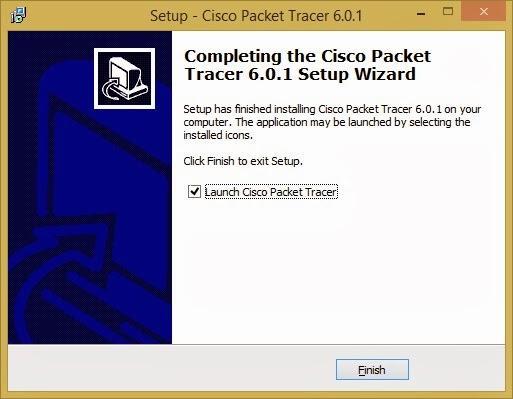 Cisco Packet Tracer 6.0.1 الشبكات 8.jpg
